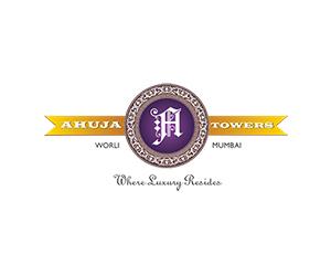 ahuja-towers