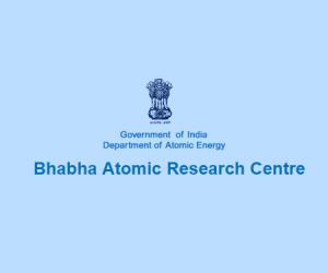 bhabha-atomic-research-center