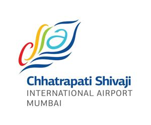 chhtrapati-shivali-international-airport