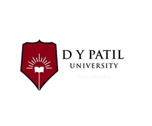dy-patil-university