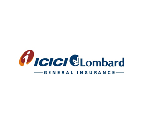 icici-lombard-general-insurance