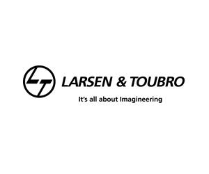 larsen-n-toubro