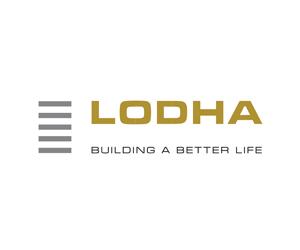 lodha-group