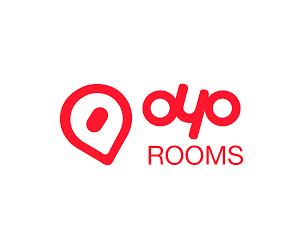 oyo-rooms