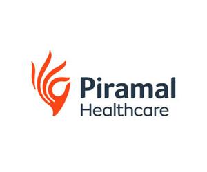 piramal-healthcare