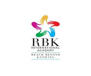 rbk-international-academy