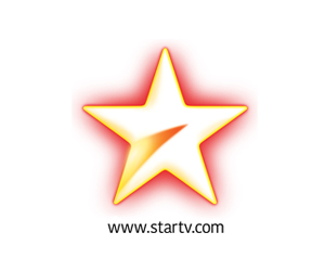 star-tv