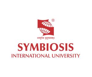 symbiosis-international-university