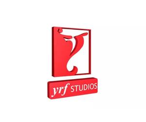 yrf-studios